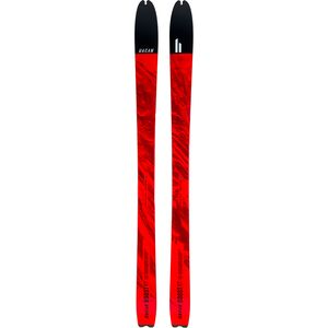 Hagan Ski Mountaineering Boost 97 Ski