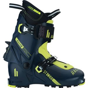 Hagan Ski Mountaineering Core ST Ski Boot - Men's