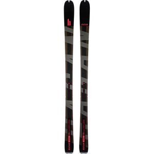 Hagan Ski Mountaineering Ultra 82 Ski - Men's