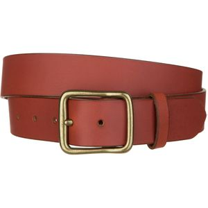 Red Wing Heritage Pioneer Belt - Square Buckle