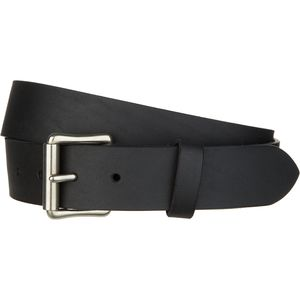 Red Wing Heritage Classic Buckle Pioneer Belt - Men's