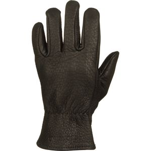 Red Wing Heritage Unlined Buckskin Glove - Men's