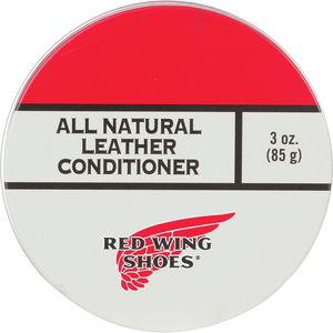 Red Wing Heritage 3oz All Natural Leather Conditioner