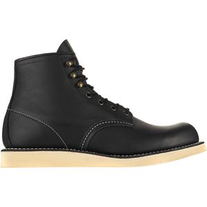 Red Wing Heritage Rover 6in Boot - Men's