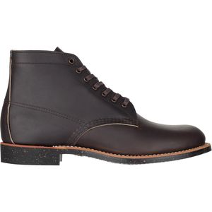 Red Wing Heritage Merchant Boot - Men's