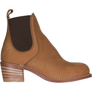 Red Wing Heritage Harriet Boot - Women's