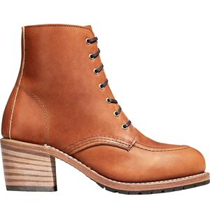 Red Wing Heritage Clara Boot - Women's