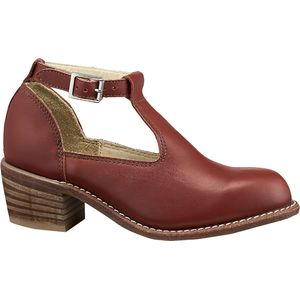 Red Wing Heritage Ida Shoe - Women's