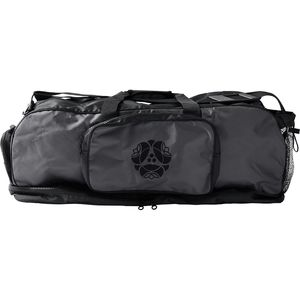 Hugger Mugger Journey Bag