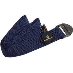 Hugger Mugger Cotton Strap with Cinch - 10ft