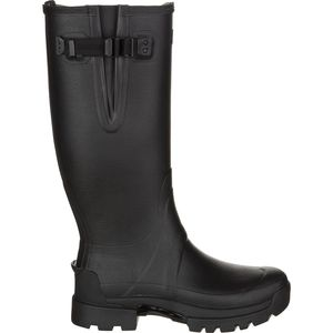 Hunter Boot Balmoral II Side Adjustable 3mm Neoprene Boot - Men's