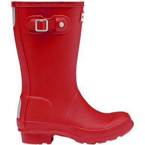 Hunter Original Boot - Kids'