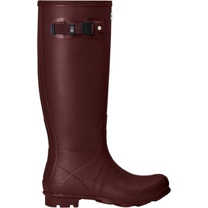 Hunter Norris Field Boot - Women's