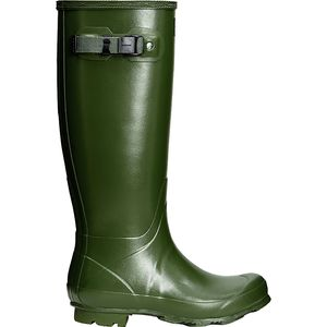 Hunter Boots Norris Field Boot - Women's
