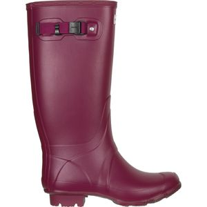 Hunter Field Huntress Boot - Women's