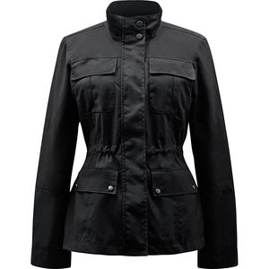 Hunter Boot Original Winter Utility Jacket - Women's