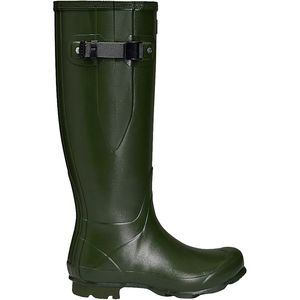 Hunter Boots Norris Field Side Adjustable Boot - Women's