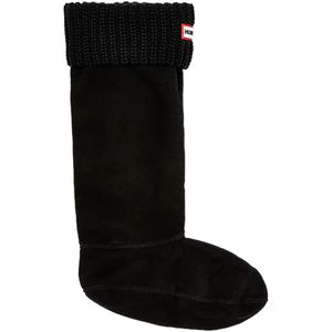 Hunter Original Half Cardigan-Stitch Boot Sock