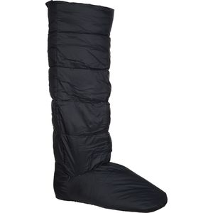 Hunter Boot Original Down Boot Sock