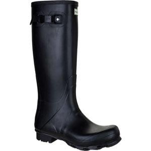 Hunter Boot Norris Field Boot - Men's Reviews