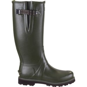 Hunter Boot Balmoral Side Adjustable Boot - Men's