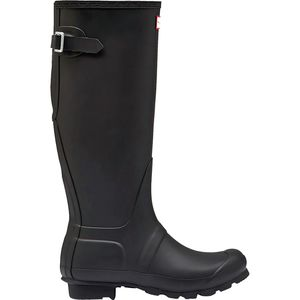 Hunter Original Back Adjustable Rain Boot - Women's