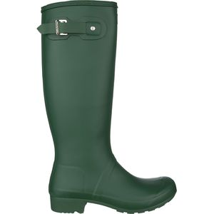 Hunter Boot Original Tour Rain Boot - Women's