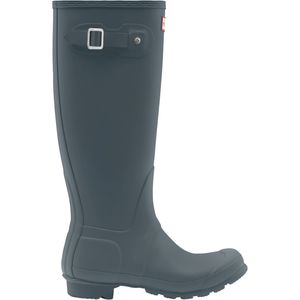 Hunter Original Tall Rain Boot - Women's