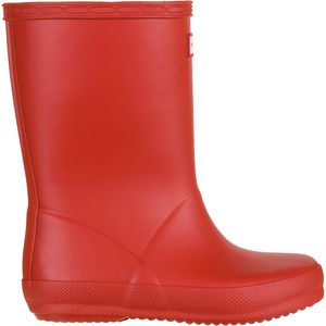 Hunter First Classic Boot - Toddlers'