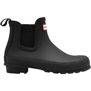 Hunter Original Chelsea Rain Boot - Women's