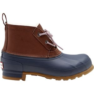 Hunter Original Pac Boot - Women's