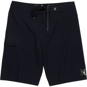 Hurley Phantom One & Only 21in Board Short - Men's