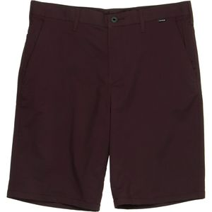 Hurley Dri-Fit Chino Short - Men's