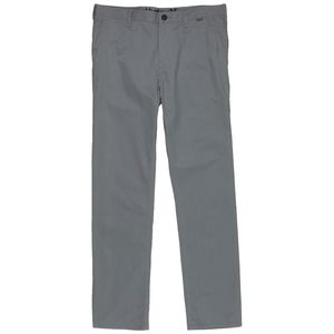 Hurley Dri-Fit Chino Pant - Men's