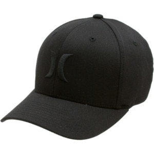 Hurley One & Only Hat - Men's