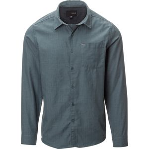 Hurley One & Only 2.0 Shirt - Men's