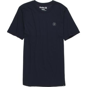 Hurley Staple Dri-Fit Slim-Fit T-Shirt - Men's