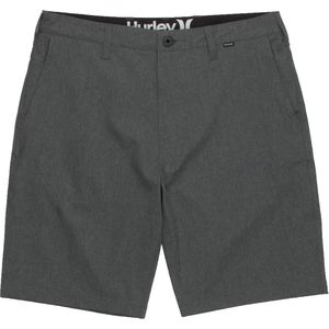 Hurley Phantom Boardwalk 21in Short - Men's