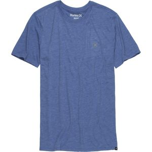 Hurley Staple Dri-Blend Premium T-Shirt - Men's