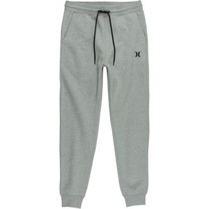 Hurley Getaway 2.0 Fleece Pant - Men's