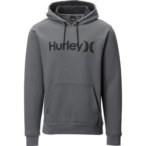 Hurley Surf Club One & Only 2.0 Pullover Hoodie - Men's