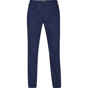 Hurley Dri-Fit Worker Pant - Men's