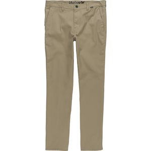 Hurley One & Only Pant - Men's