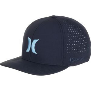 Hurley Phantom Vapor 2.0 Flexfit Hat - Men's