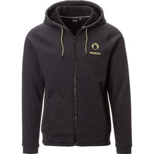 Hurley Fender Full-Zip Hoodie - Men's