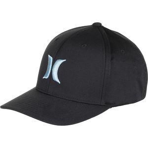 Hurley Phantom One & Only Hat