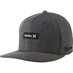 Hurley Phantom One & Only Hat - Men's