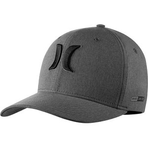 Hurley Dri-Fit Heather Hat