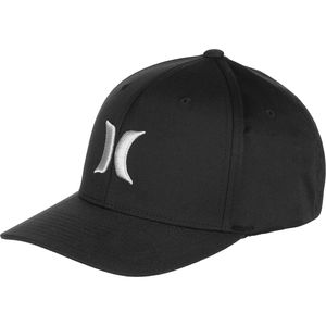 Hurley Dri-Fit One & Only Hat - Men's