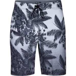 Hurley Phantom Colin Board Short - Men's